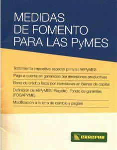 fomento pymes
