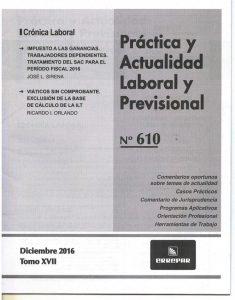 2 Practicayactualidadlaboralyprovisional
