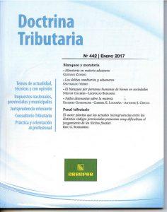 5 doctrinatributaria