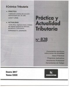 6 practicayactualidadtributaria