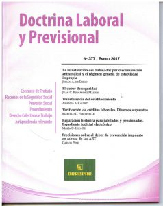 7 Doctrinalaboralyprevisional