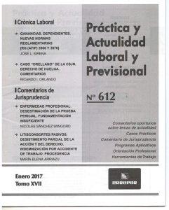 9 practicayactualidadlaboralyprevisional