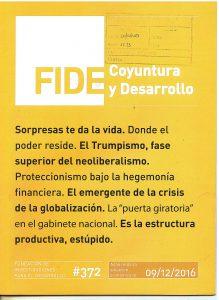 FIDE372