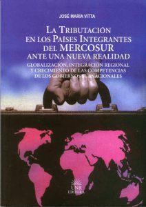 Tributación Mercosur