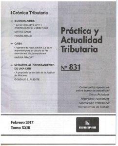 Cronicatributaria831