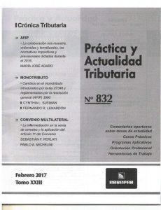 Cronicatributaria832