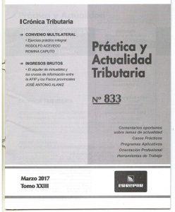 Cronicatributaria833