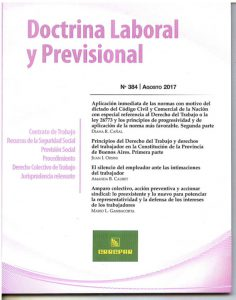 Doc Laboral y Prev