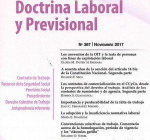 doc01793920171212064051