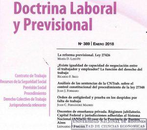 doc01833620180228063411