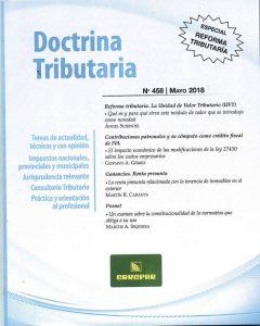 1 doc02052420180727102035