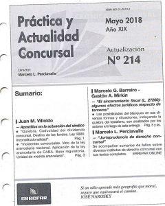 1 doc02053320180727102750